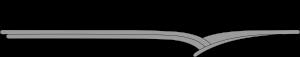 Iverson Automotive Logo